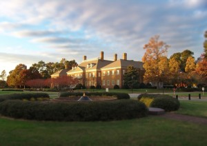 college-photo_25443