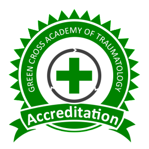 GC Accreditation