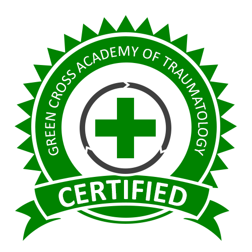GC Certified