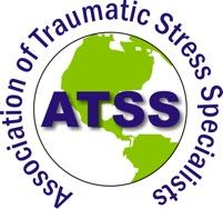 ATSS-logo