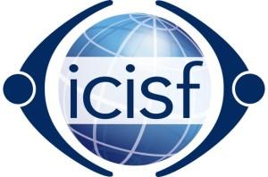 ICISF-FINAL-LOGO