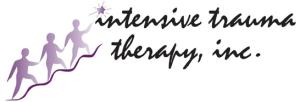 intensivetraumatherapy