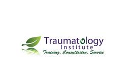 traumatologyinsttoronto